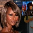 Iman - The Most and Least Successful Models Turned Actresses