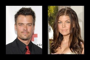 Josh Duhamel Dating History