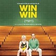 'Win Win' Movie Review