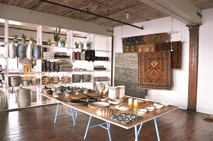 Another Great Home Store Grows In Brooklyn Scout Out Lonny