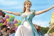 Everything You Should Know About 'Disenchanted' - The 'Enchanted' Sequel