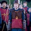 You can thank a fight with an ex-boyfriend for the creation of Quidditch.