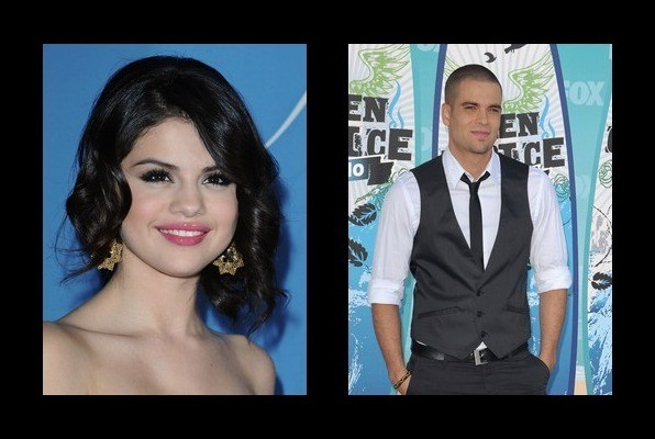 Selena Gomez And Liam Payne 2013 liam payne dating history, one ...