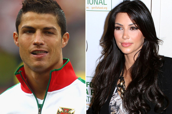 cristiano ronaldo girlfriend. Cristiano Ronaldo#39;s Girlfriend