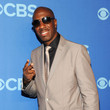 J.B. Smoove Photos