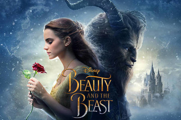 Listening to the Full 'Beauty and the Beast' Soundtrack Is a Roller Coaster of Emotions