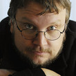 Guillermo del Toro Photos