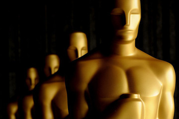 2014 Academy Award Predictions