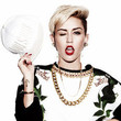 Yes! MILEY forever.