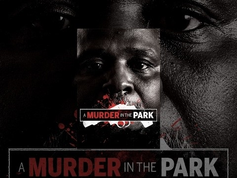A Murder in the Park' - 30 Netflix-able True Crime Documentaries You