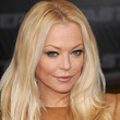 Charlotte Ross Photos