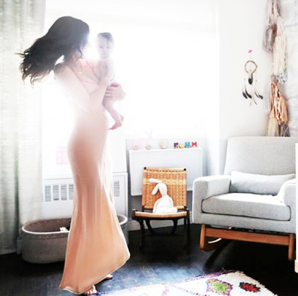 #FF—Five Mom-Driven Handles to Follow on Instagram