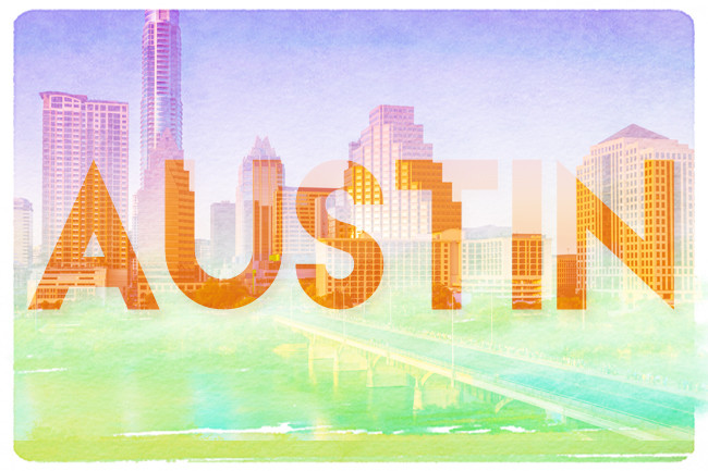 Welcome to Austin: 11 Spots You Must Hit in ATX