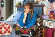 Feminist Movie And TV Characters From The '90s Who Were Our First Role Models