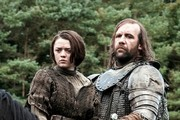 The Greatest 'Game Of Thrones' Scene Partners