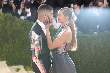 Everything To Know About Gigi Hadid's Baby With Zayn Malik