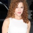 Bernadette Peters Photos