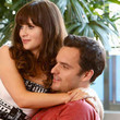 Nick & Jess ('New Girl')