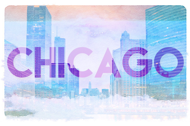 Welcome to Chicago: 11 Things You Must See and Do in The Windy City