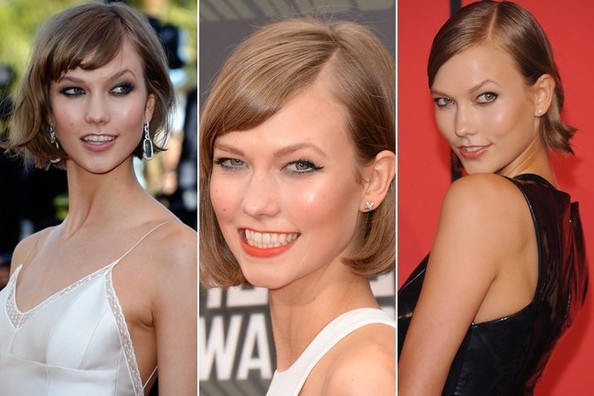 StyleBistro Awards 2013: Who Had the Most Iconic Celebrity Hairstyle?
