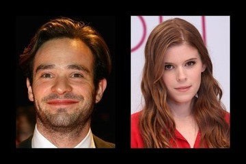 Charlie Cox Dating History