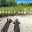 Steely Dan's 'Two Against Nature'