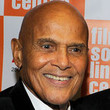 Harry Belafonte Photos