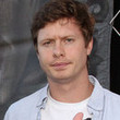 Anders Holm Photos