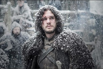HBO Officially Confirms 'Game of Thrones' Is Coming to an End