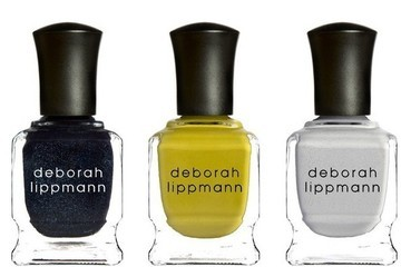 Best Nail Polishes of 2013