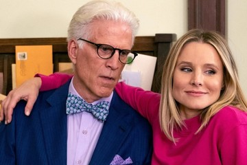 'The Good Place' Season 4 Plot, Cast, Spoilers, And More
