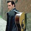 Joaquin Phoenix in 'Walk the Line'