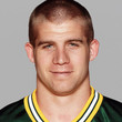 jordy nelson shirtless
