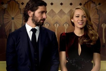 'The Age of Adaline' Can't Capture the Magic of Its Premise