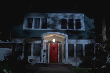 Can You Name the Horror Movie From Just Its Location?