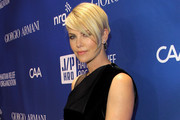 Charlize Theron's Impressive Roster of Ex-Boyfriends