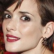 Winona Ryder Photos