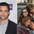 NEW: Danny Pino, 'One Day at a Time'