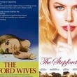 'The Stepford Wives'
