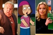 Television's Most Picked-On Characters