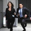 Person of Interest (CBS)