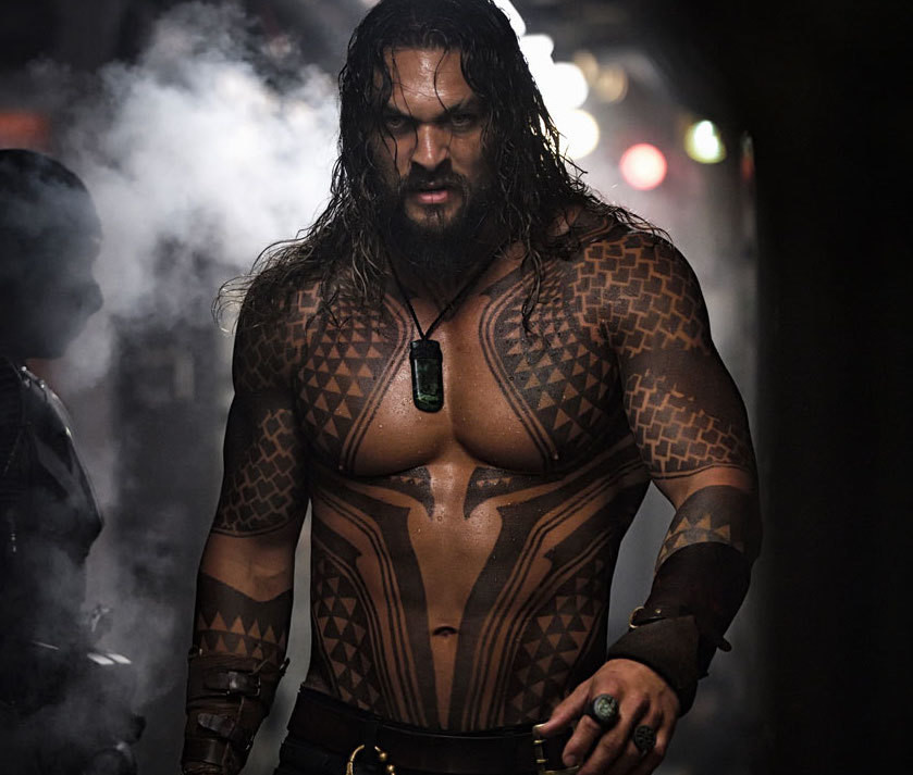 The Many Reasons Why Aquaman Will Be A Major Flop