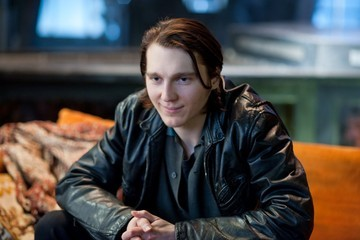 Does Paul Dano Have the Most Punchable Face in Hollywood?