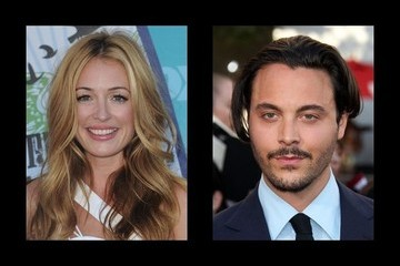 Cat Deeley Dating History