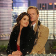 TV Couple #8: Barney and Robin, 'How I Met Your Mother'