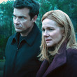 How many Season 3 episodes of 'Ozark' will there be?