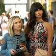 What will Season 4 of 'The Good Place' be about?