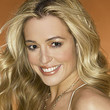 Cat Deeley Photos