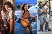 10 Songs You Didn't Realize Were Nominated for Oscars