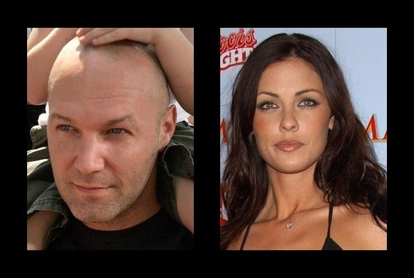 fred durst dated summer altice